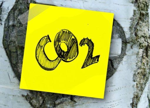 CO2-Steuer quo vadis?