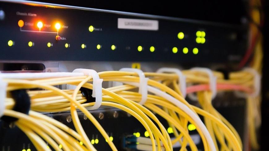 Das Breitband-Portal Berlin ist gestartet