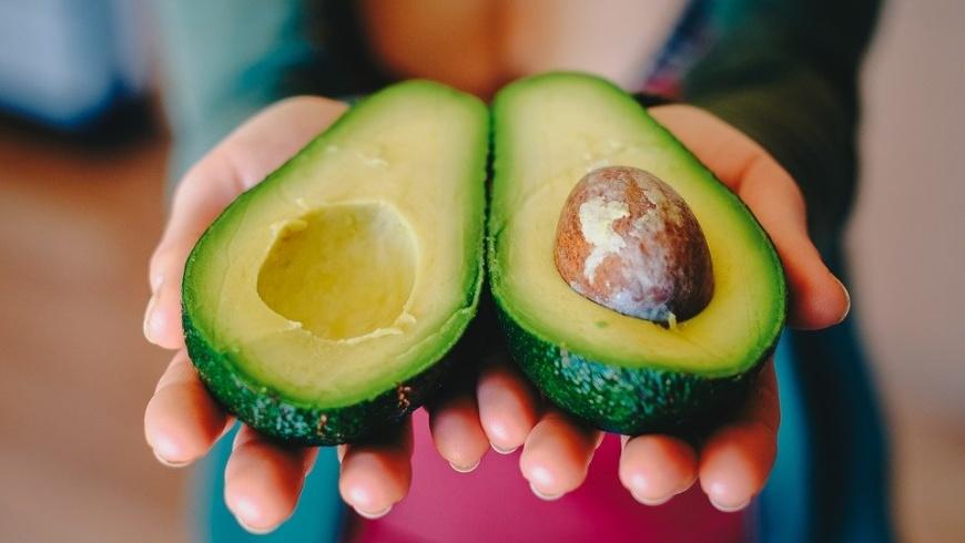 Avocados bleiben länger frisch