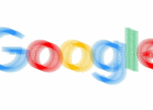 Google speichert alle