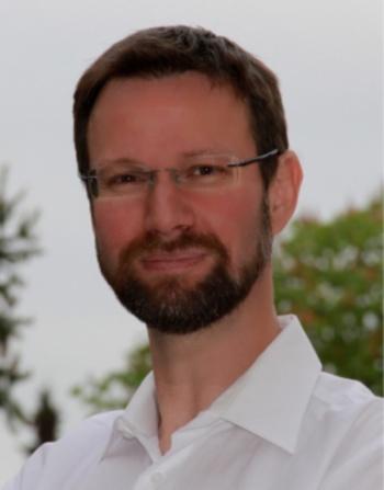 Christian Haegele