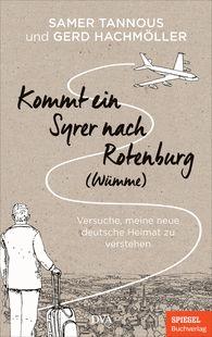 Tannous, Hachmöller, DVA