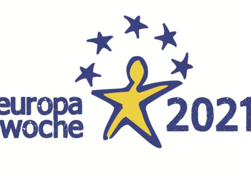 Europa-Woche 2021