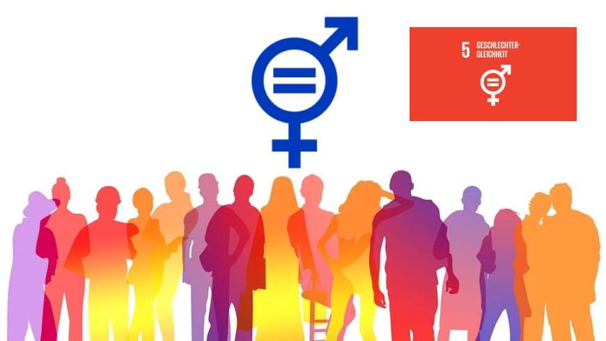 5 Jahre Allgemeines Gleichbehandlungsgesetz (AGG)